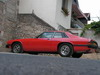 photo_jaguar_xj-s