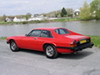 photo_jaguar_xjs_xj-s