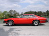 photo_jaguar_xj-s_pré-he