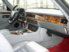 jaguar_xjr-s_interieur